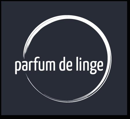 Parfum de Linge
