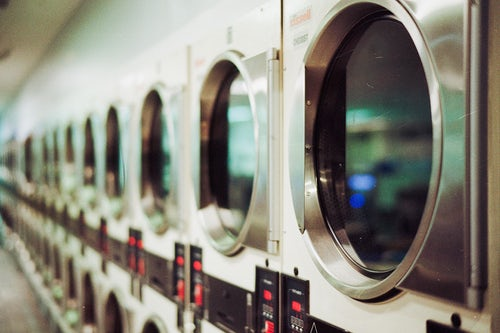 laundry softener
